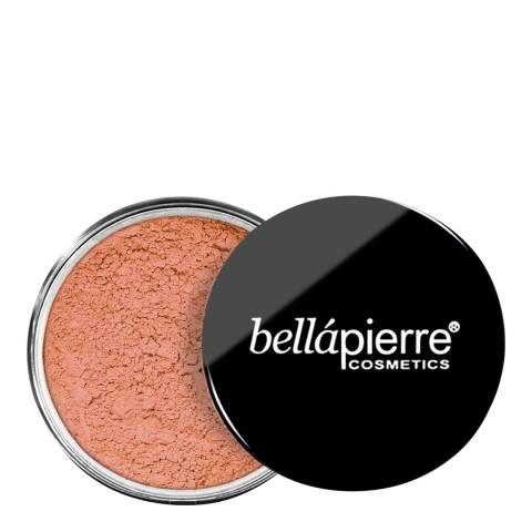 Bellapierre Mineral Blush Autumn Glow