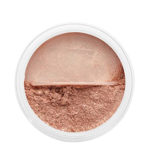 Bellapierre Mineral Bronzer Pure Element 9g