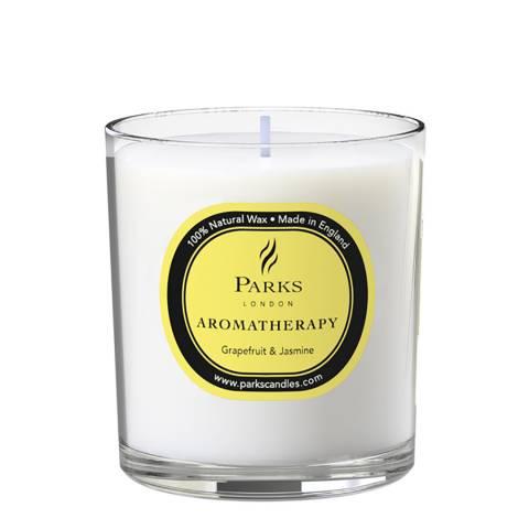 Parks London Vintage Aromatherapy Grapefruit & Jasmine 300ml