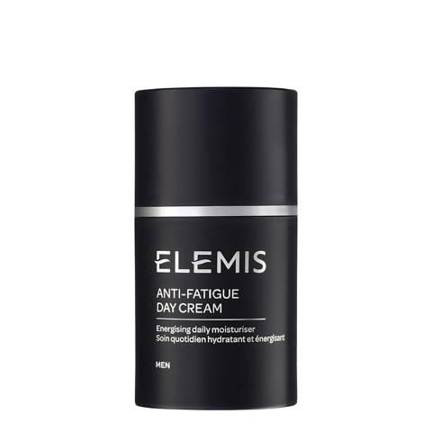 Elemis Men's Anti Fatigue Day Cream 50ml