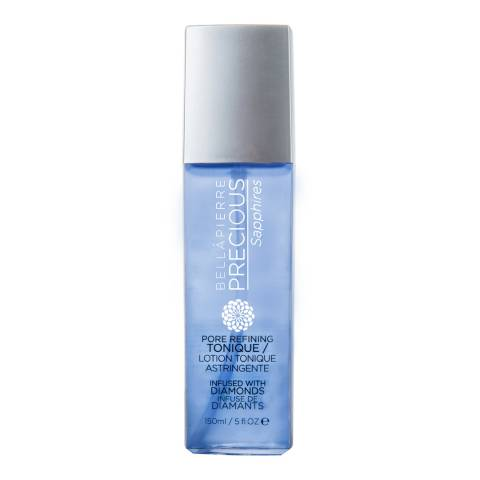 Bellapierre Pore Refining Tonique
