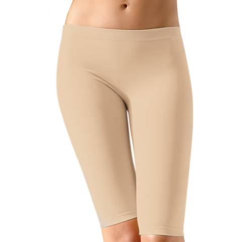 Controlbody Natural Double Action Culotte