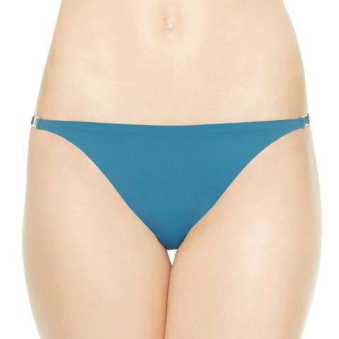 La Perla N7-ECLIPSE Women's bikini bottoms