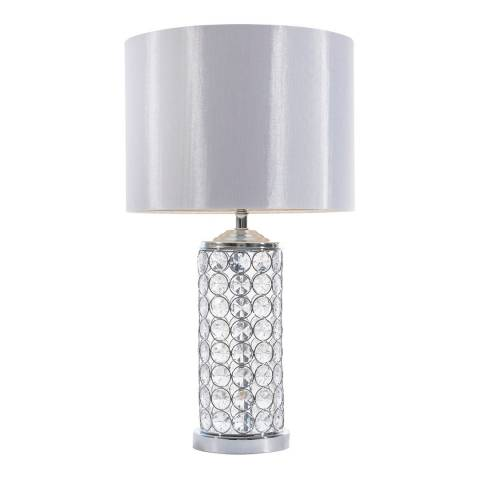 Gallery Sanremo Table Lamp 68cm
