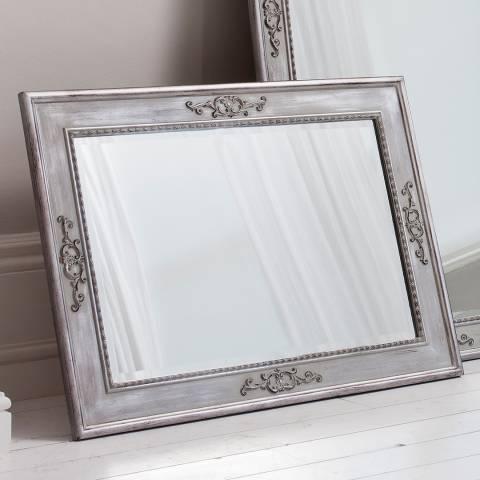 Gallery Ellesmere Mirror 94x69cm