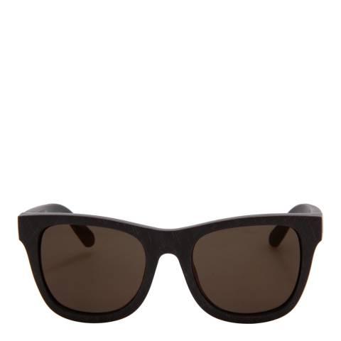 Marc Jacobs Women's Brown Marc Jacobs Sunglasses 52mm