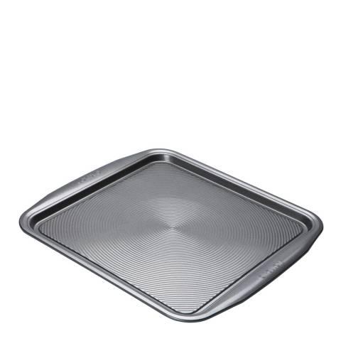 Circulon Momentum  Non Stick Dishwasher safe Square Baking Tray