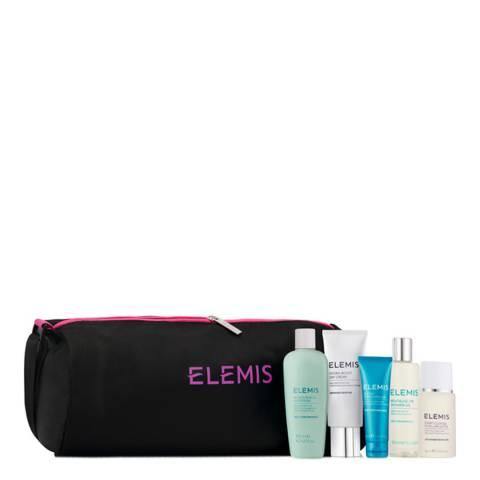 Elemis Ladies Body Performance Set WORTH £54