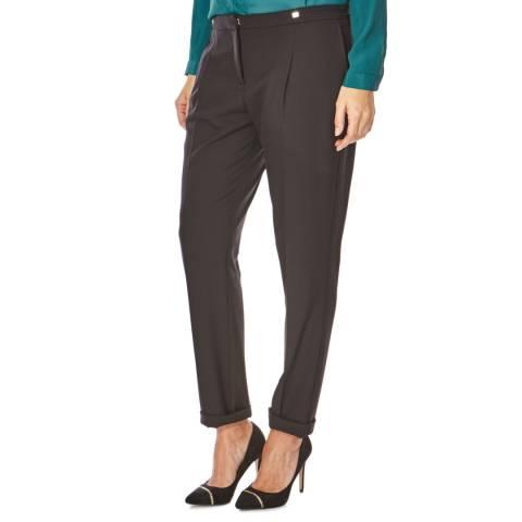Boss by Hugo Boss Black Alienda Formal Trousers