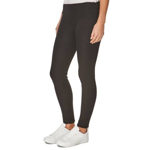 Joseph Black Gabardine New Legging