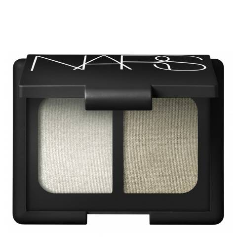 NARS Eyeshadow Duo Vent Glace
