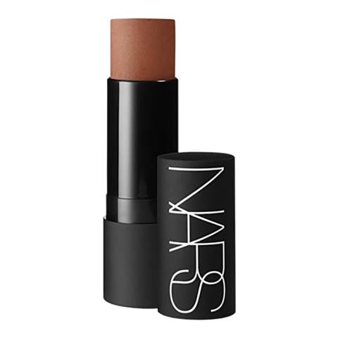 NARS The Multiple Rapa Nui Bronzer