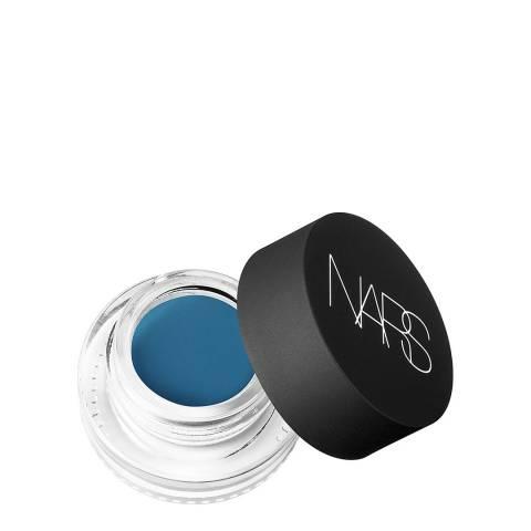 NARS Eye Paint Soloman