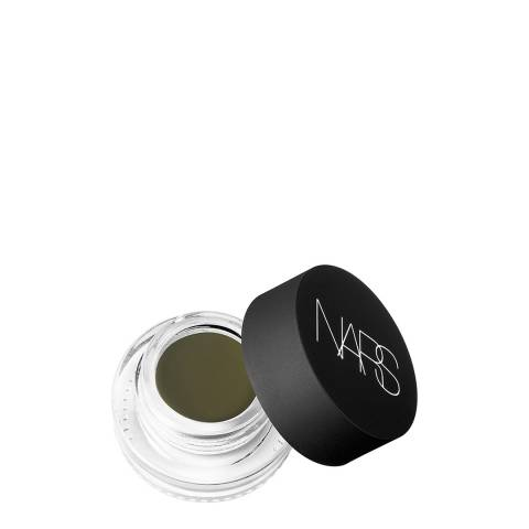 NARS Eye Paint Mozambique