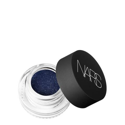 NARS Eye Paint Ubangi