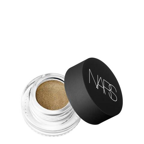 NARS Eye Paint Iskandar