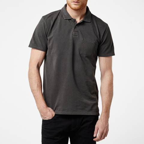 O'Neill Black Jack's Polo
