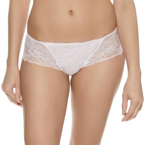 Wacoal Cream Pink Marquise Short