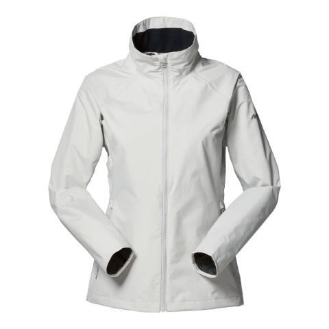 Musto Women's Platinum Essential Crew Jacket
