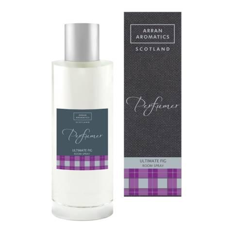 Arran Aromatics Ultimate Fig Room Spray 100ml