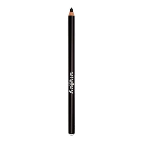 Sisley Phyto Khol Star 1-Black Diamond Eye Pencil Ref. 187401