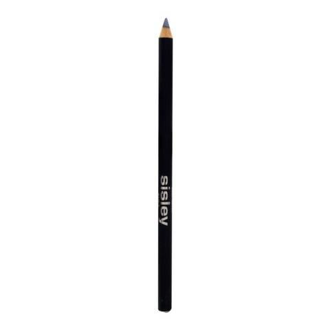 Sisley Phyto Khol Star 4-Deep Silver Eye Pencil Ref. 187404