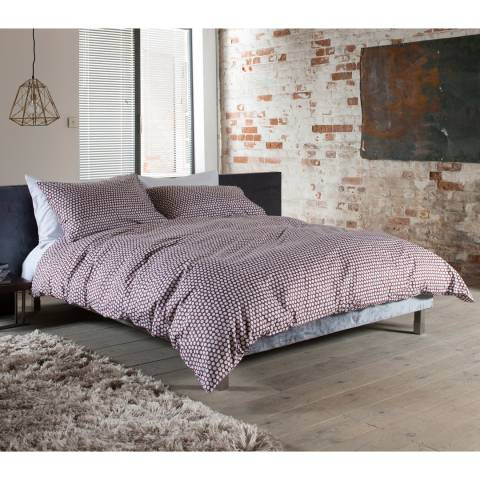 Deyongs Sporle End Double Duvet Cover Set