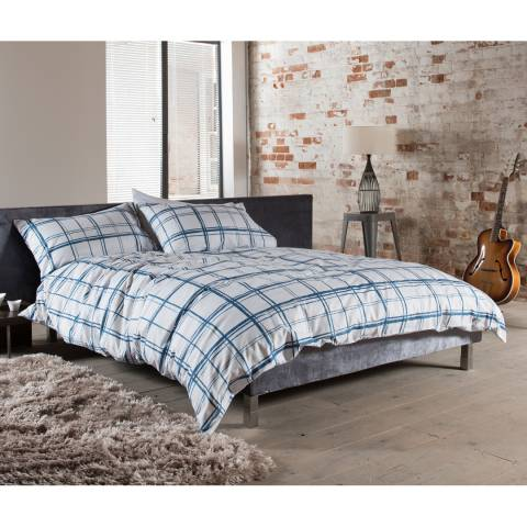 Deyongs Timber Hill Single Duvet Cover Set