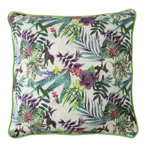 Gallery Tropical Cushion 45x45cm