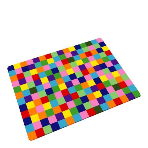 Joseph Joseph Mosaic Tutti-Frutti Chopping Board