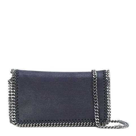 Stella McCartney Clutch 291622W9132 4061