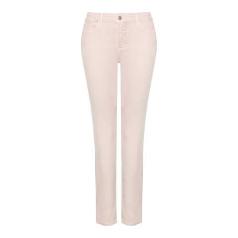 NYDJ Rose Clarissa Ankle Grazer Jeans