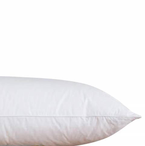 The Lyndon Company Goose Feather & Down Pillow