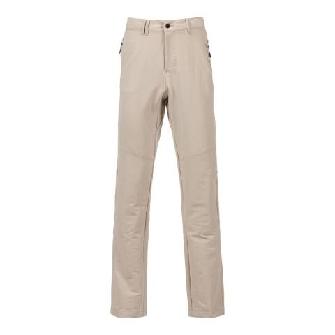 Musto Men's Light Stone Evo Crew trousers