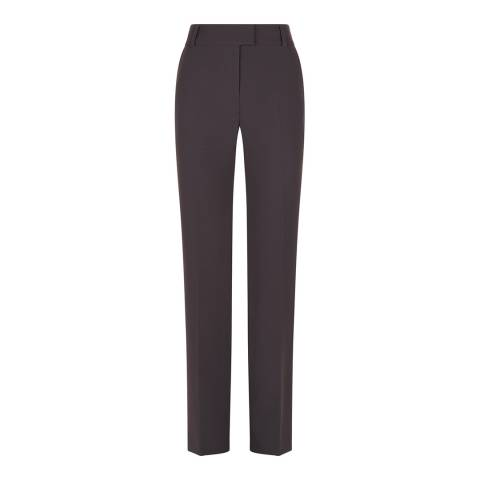 Fenn Wright Manson Granite Orbit Tailored Trousers