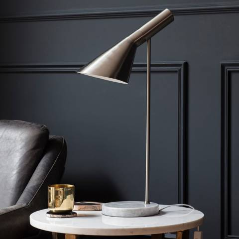 Gallery Harlem Table Lamp 605mm