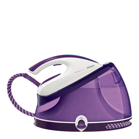 Philips Philips Perfect Care Aqua Steam Generator Iron