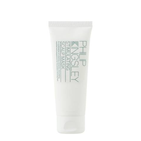 Philip Kingsley Stimulating Scalp Mask 75ml