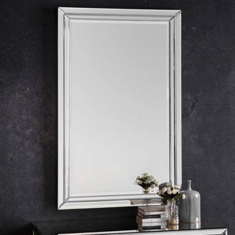 Gallery Aster Mirror 75x121cm