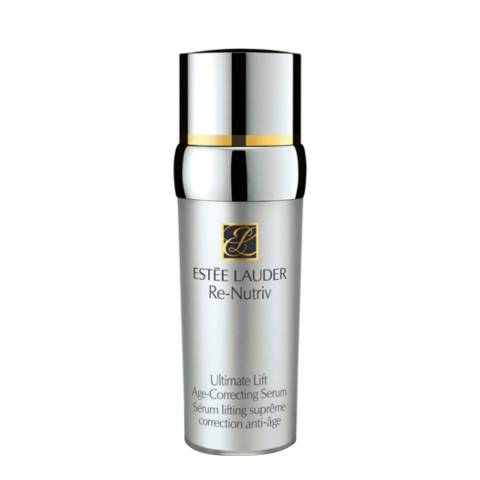 Estee Lauder Re Nutriv Ultimate Lift Age Correcting Serum 30ml