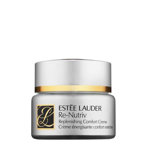 Estee Lauder Re Nutriv Replenishing Comfort Cream 50ml