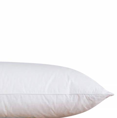The Lyndon Company Superior Fibre Pillow