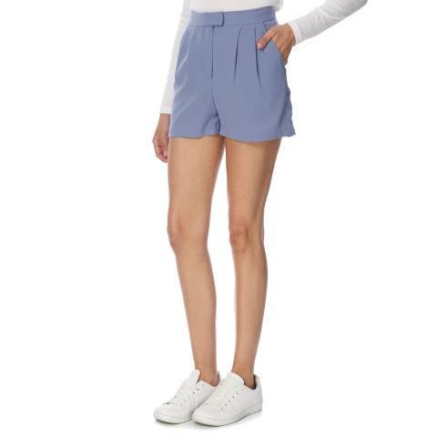Jack Wills Blue Erwin Shorts
