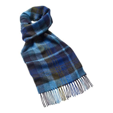 Bronte by Moon Denim Easby Dales Scarf