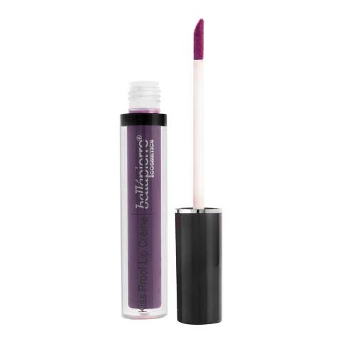 Bellapierre Kiss Proof Lip Creme Vivacious
