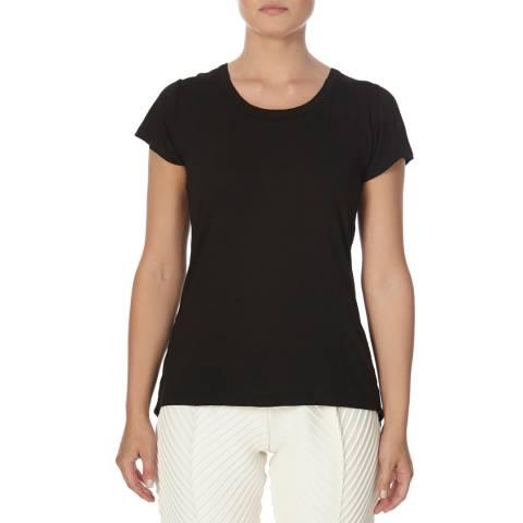 Bolongaro Trevor Black Basic T Shirt