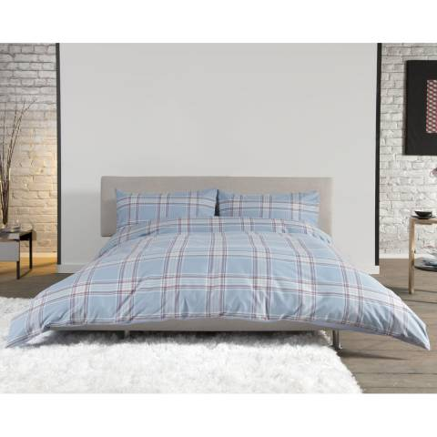 Deyongs Kett Double Duvet Set
