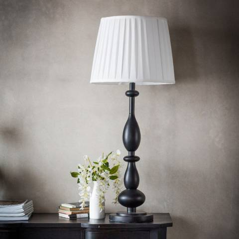 Gallery Boston Table Lamp