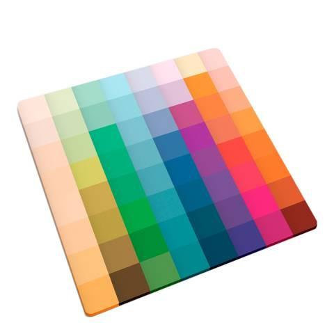 Joseph Joseph Colour Blocks Chopping Board