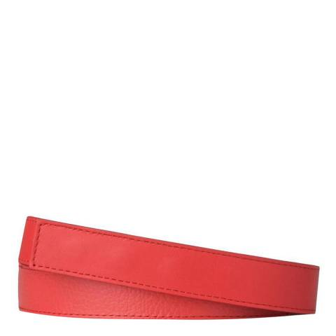 L K Bennett Coral Julia Hinged Belt